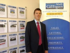 Niall Gilligan Auctioneers